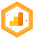 Google Partner Analytics Certified