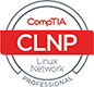 Certified Linux Network Professional