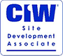 CIW Site Development Associate