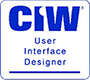CIW User Interface Designer